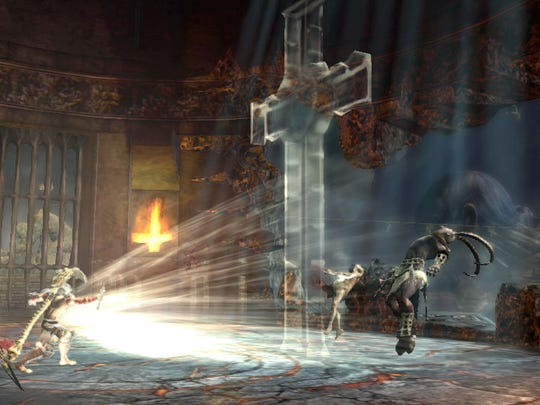 dantes-inferno-ps3-xbox-360-screenshot-7 (2).jpg