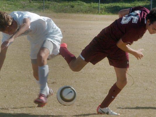 wca soccer1.jpg