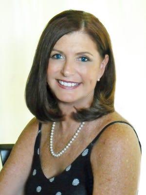 Diane Zigrossi