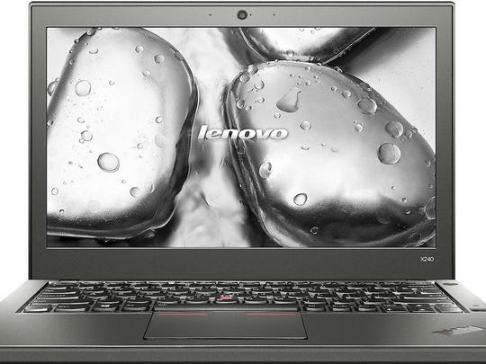 lenovo-thinkpad-x240-2014.jpg