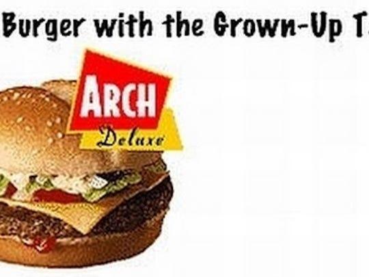 arch-deluxe.jpg
