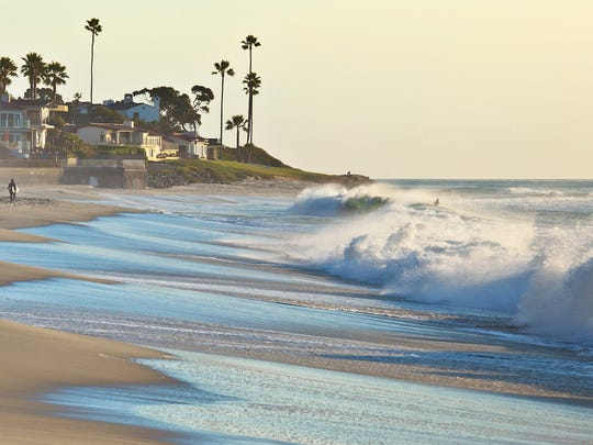 san-diego-california-waves.jpg