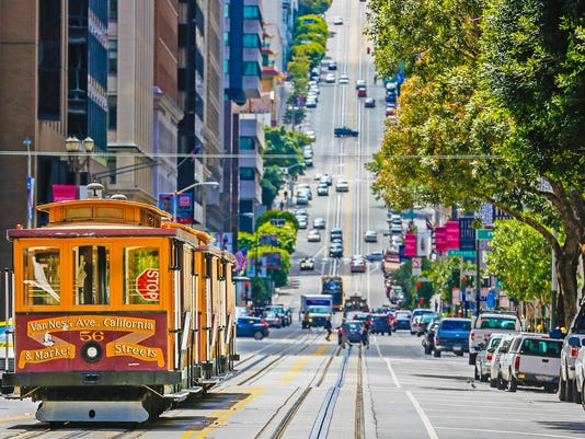 san-francisco-california-cable-car.jpg