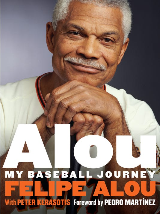 636597326980832872-Alou-book-cover.JPG