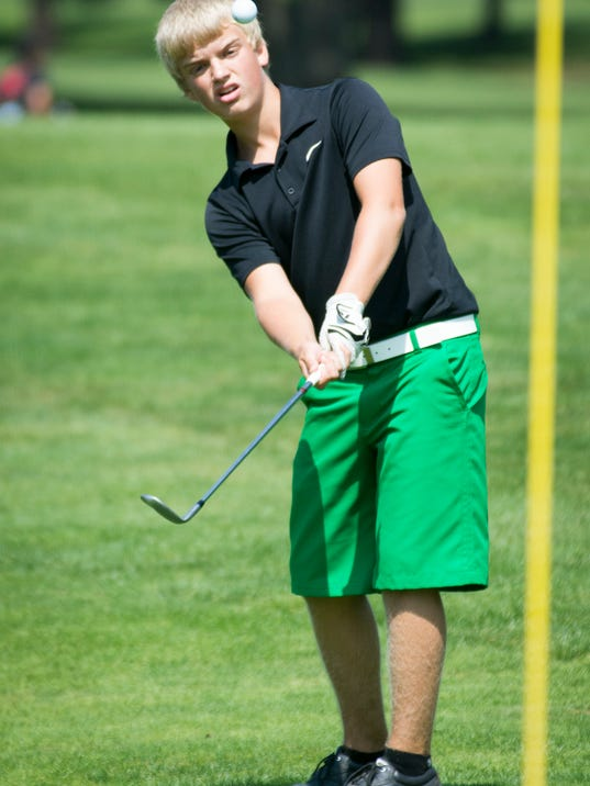 1 Dwindling Golf.jpg