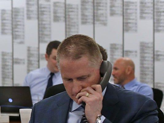 GPG ES NFL Draft 4.28.16