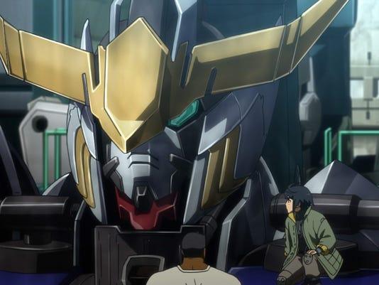 635863068485086613-Gundam-Orphans-EP12-Gundam.jpg