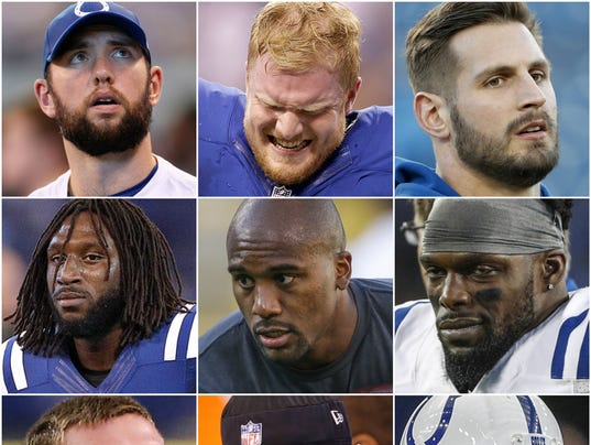 636494638291870520-Injured-Colts.jpg