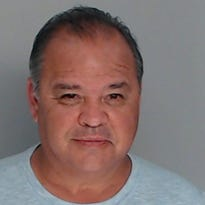 Robstown's fire chief faces DWI charge, placed on paid leave