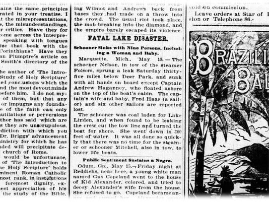 1899_05_15_battlecreekdailyjournal_002 (2)