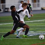 Chambersburg boys soccer loses in semifinal, still fighting for states berth