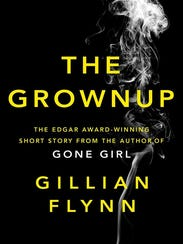 'The Grownup'