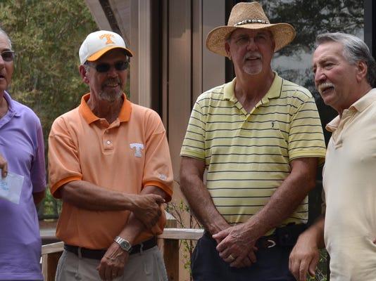 SH-seniors-golf-1006 (2)