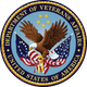 VA looks to hire more mental health providers
