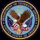 VA looks to hire more mental health providers