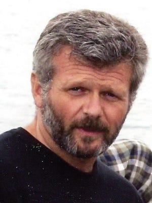 D. Allan Kerr