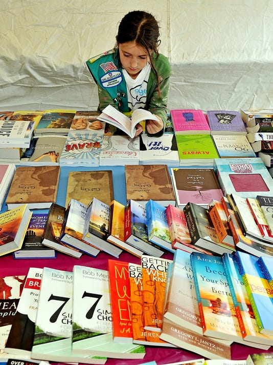 636113511916353550-Southern-Festival-of-Books-2012a.jpg