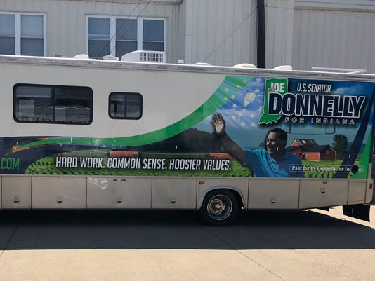 636392028890278672-Donnelly-3.jpg