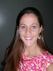 Alane Stief, Compeer's executive director