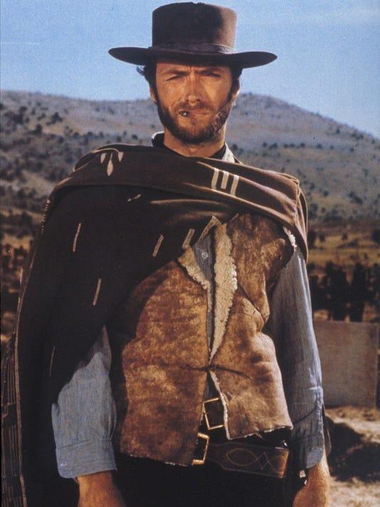 1 Eastwood