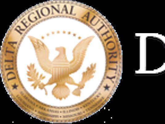 636234598054855020-Delta-Regional-Authority.png