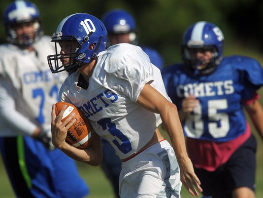 636383269083034891-170814-04-West-Liberty-football-preview-ds.jpg