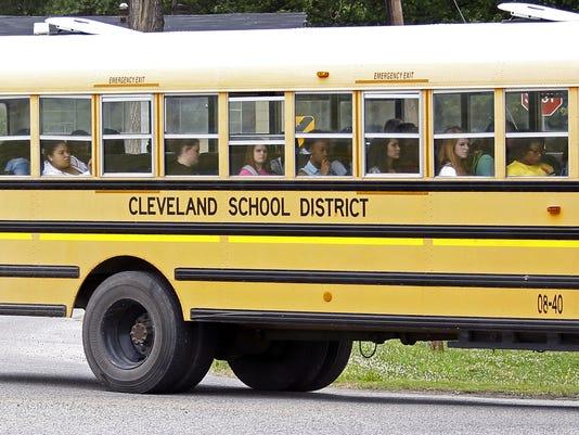051616cleveland-school-bus.jpg