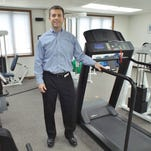 Physical therapist, Matthew Harrison, founder of Harrison Physical Therapy in Fishkill, works to provide clients with top-notch care and customer service. The practice serves clients with orthopedic and sport injuries, ranging from exercises on cardio-vascular machines and other devices to modality work, like electric stimulation, hot pack and ultrasound, along with hands-on techniques.
