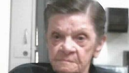 Janine Hillman convicted of murder in the electrocution death of Val Galleron died in prison.