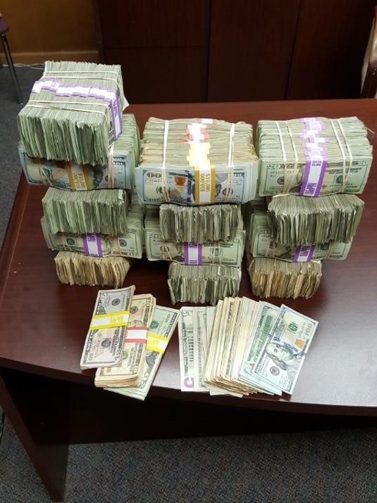 kingsville-money-laundering.jpg