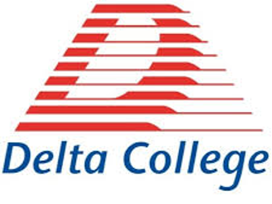 636300249405699553-Delta-College.png