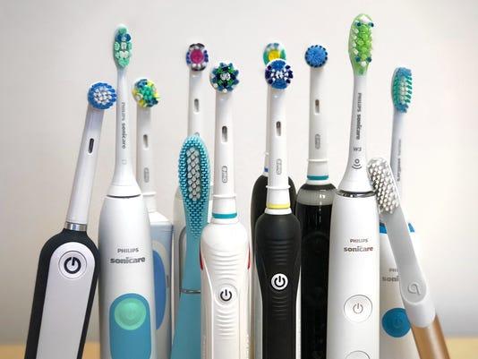 Electric-toothbrush-roundup-hero5.jpg