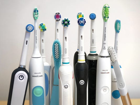 Electric-toothbrush-roundup-hero5.jpg