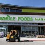 Whole Foods reaches $3.5M environmental waste settlement