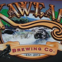 Beer gets spotlight at Tulare's Kaweah Brewing Co.