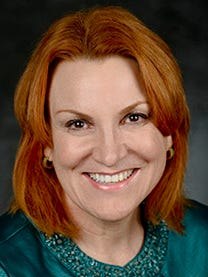 Susan Walton