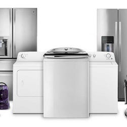 Here's why Amazon selling Kenmore appliances is great news for consumers
