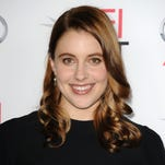 Greta Gerwig, who stars in 'Frances Ha,' will play Sally in the CBS comedy pilot, 'How I Met Your Dad.'