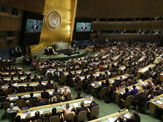 AP_UN_General_Assembly_Obama