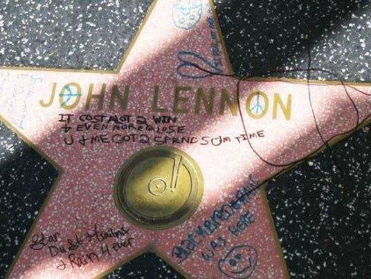 john_lennon_star_defaced