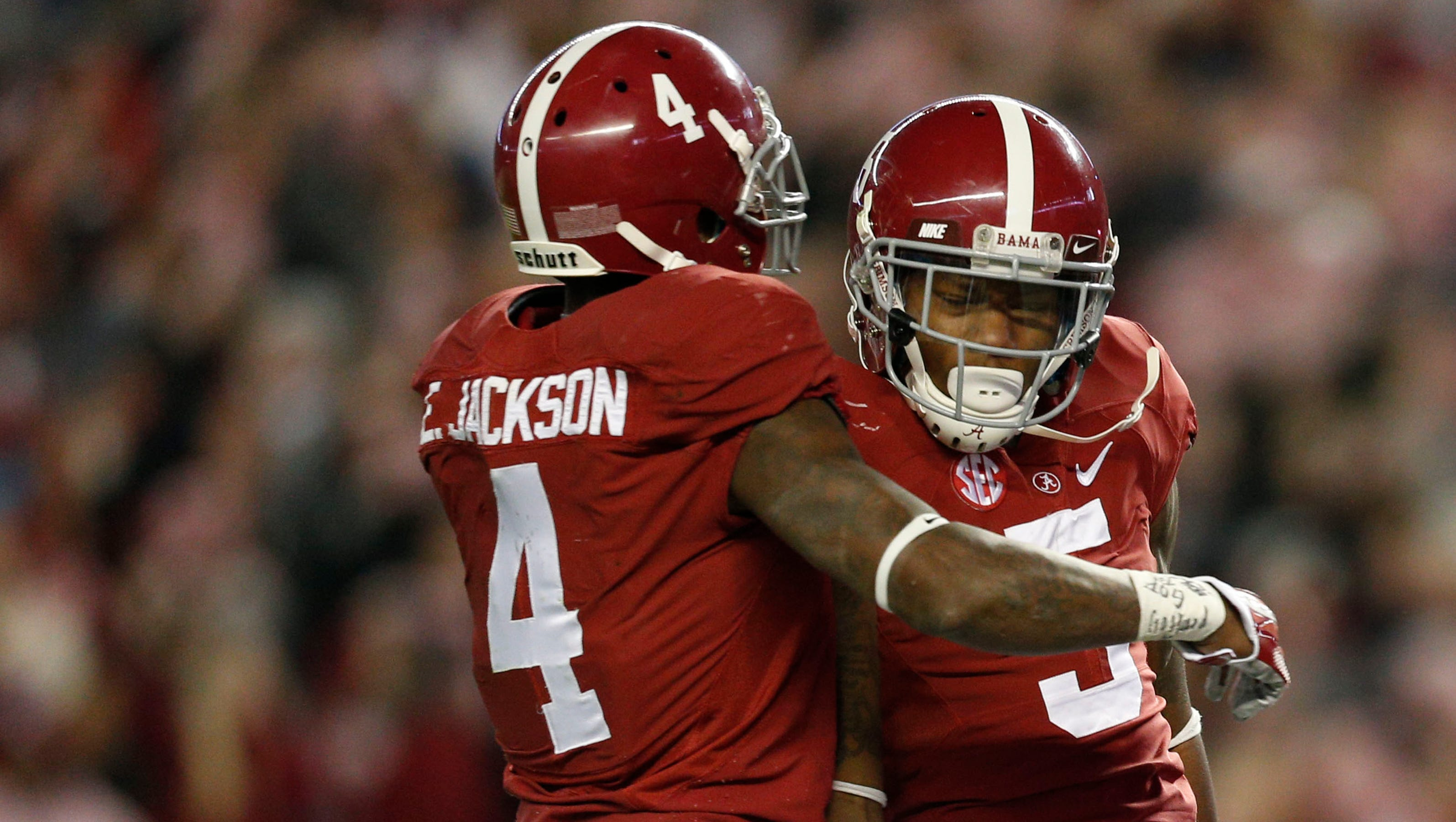 college football games this weekend college football rivals