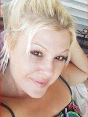 Facebook photo of Tia Lorrell Stevens