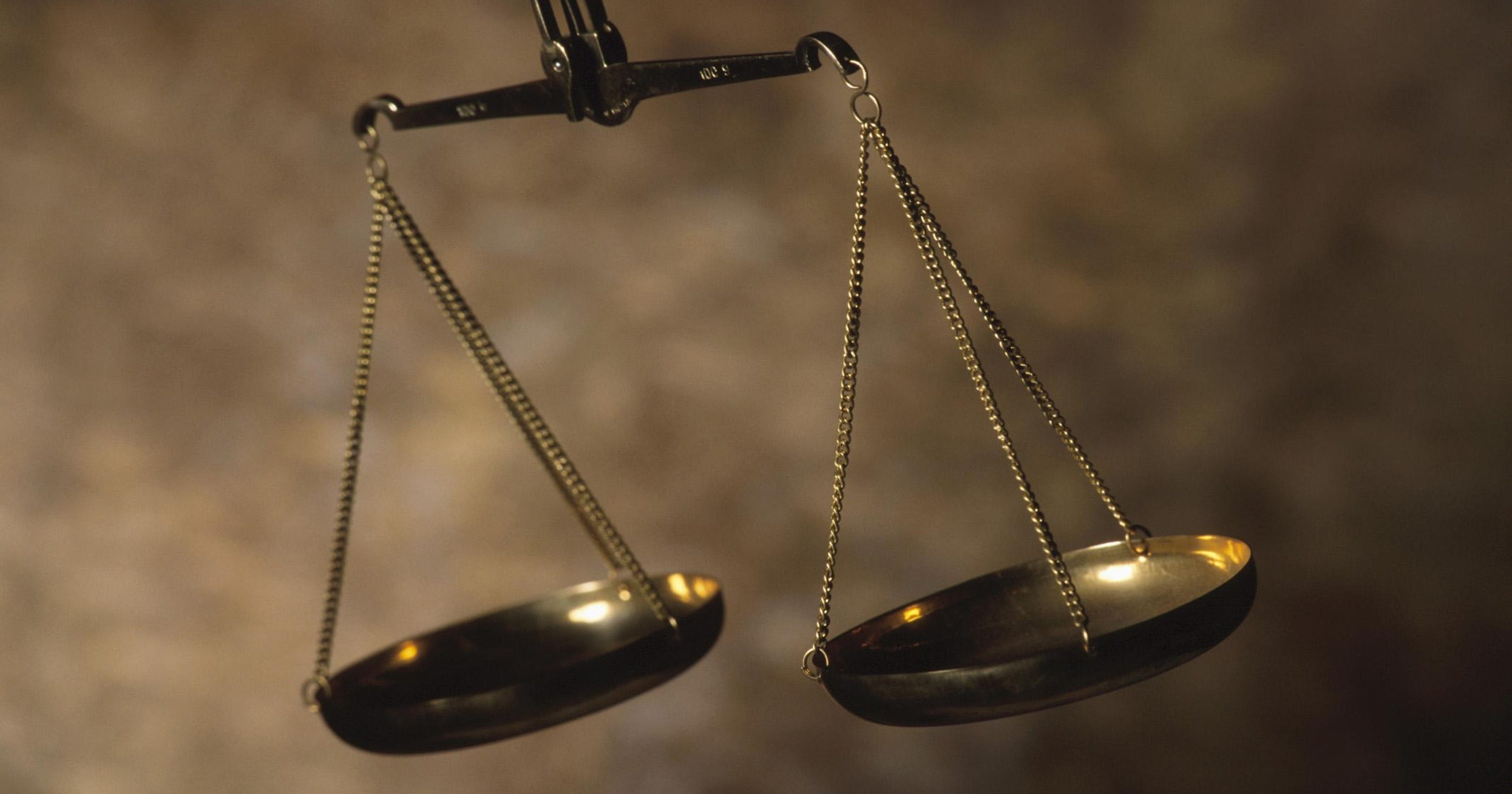 Court: Kentucky must pay relatives who take in foster kids