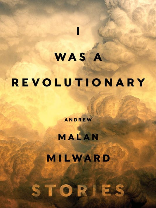 I Was a Revolutionary Cover (final) (2)