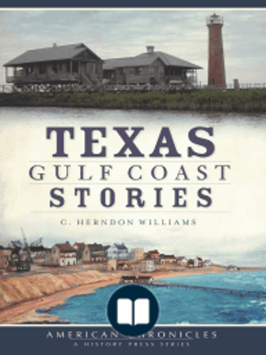 636441115137541334-Texas-Gulf-Coast-Stories-1.png