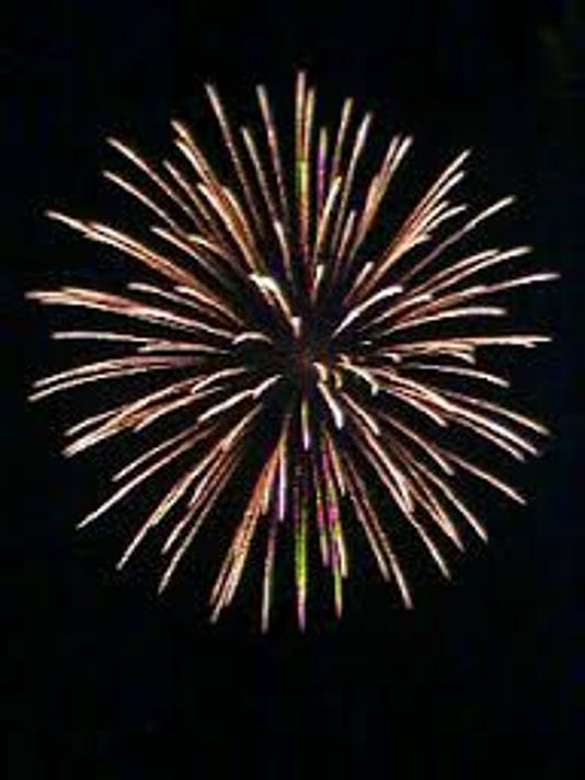 NNO 1 Fireworks Legislation.jpg