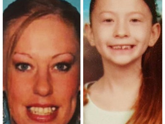 missing-mom-daughter-hamburg-township.jpg