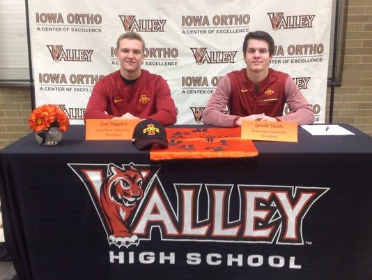 Valley Wrestlers Signing.jpg
