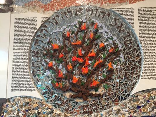 -mosaic.jpeg