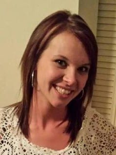 "Heather Bogle was killed in April and her body locked in her trunk in what one official deemed ""a very brutal crime."""